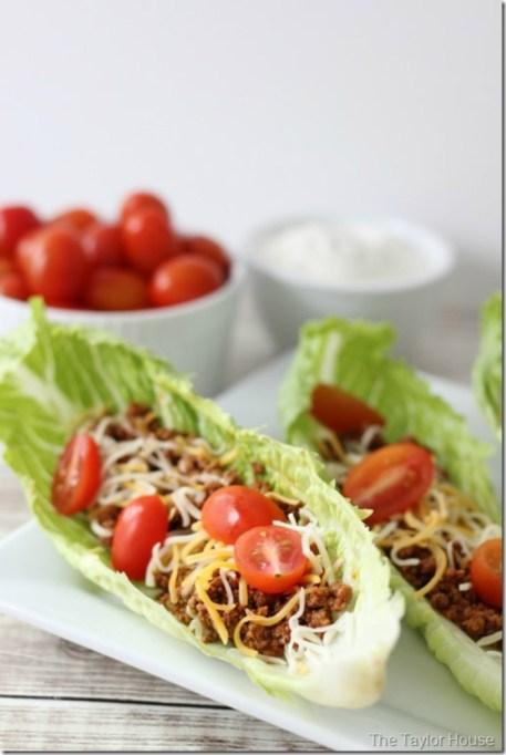 easy-after-school-snacks-lettuce-tacos