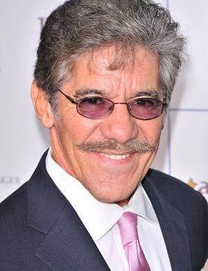 Geraldo Rivera incites anger with Trayvon