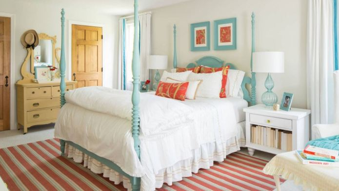 12 Gorgeous guest rooms we'd have
