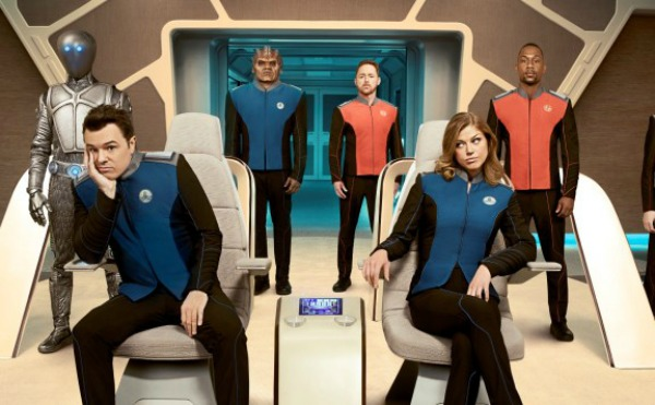 fall-tv-the-orville