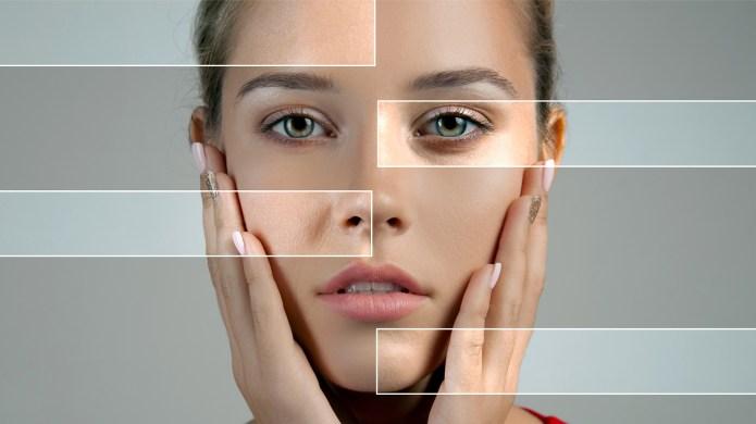 Got acne prone skin? Here are