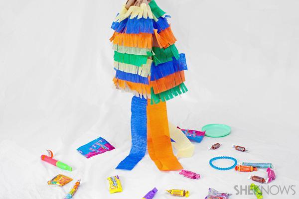 4 Cinco de Mayo crafts kids
