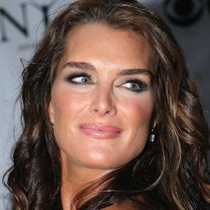 Brooke Shields: Divorce showed the cruel