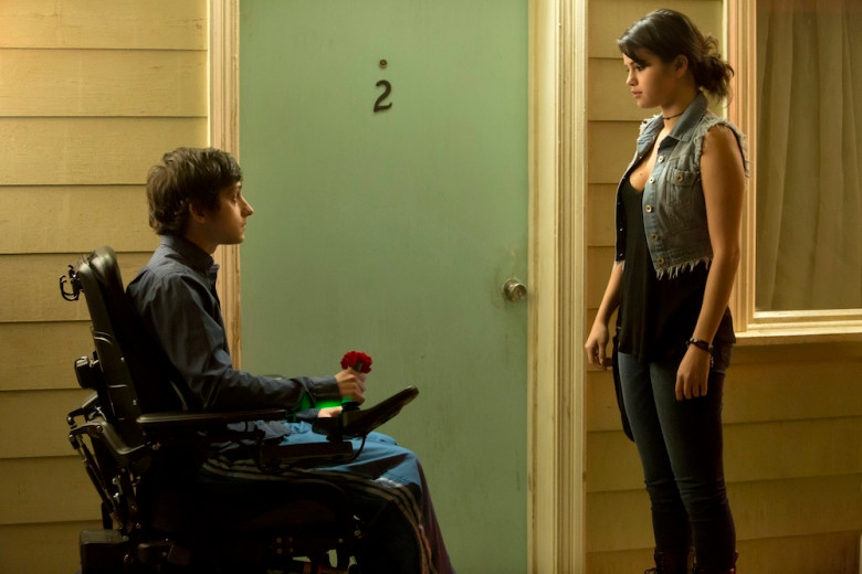 Best Teen Romance Movies: The Fundamentals of Caring