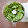 Food processor for healthy kitchen