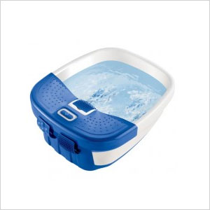 HoMedics footbath | Sheknows.com