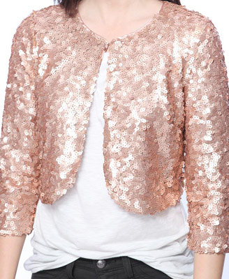 pink-sequined-swing-jacket
