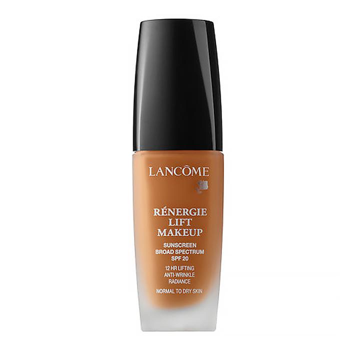 Lancome Renerge Lift Makeup SPF 20