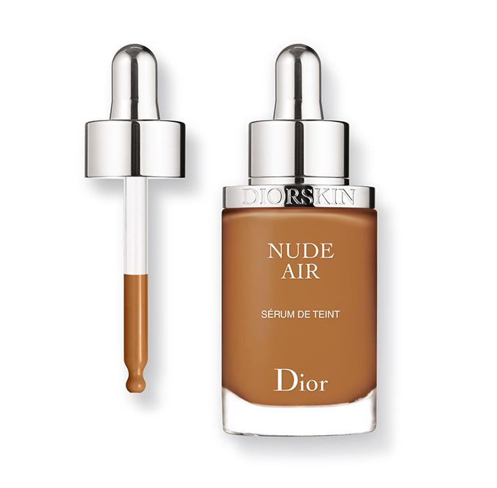 Dior DiorSkin Nude Air Serum