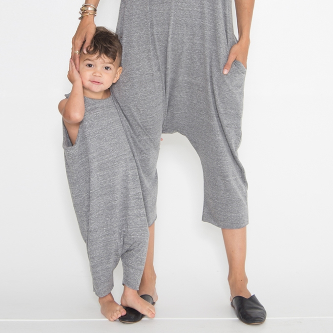 Cool Kids' Clothing Lines to Shop For | Black i Boys
