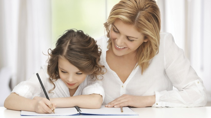 Home education: The pros and cons