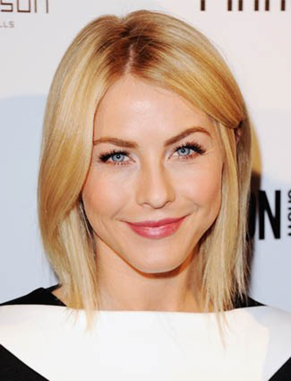10 Hairstyles That Make You Look Thinner – SheKnows