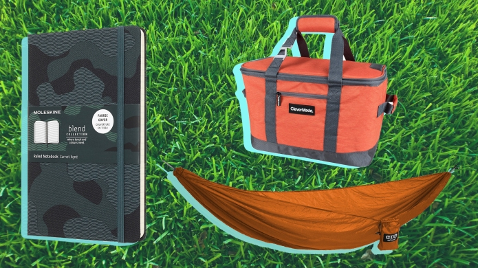 Inexpensive Father's Day Gifts That Still