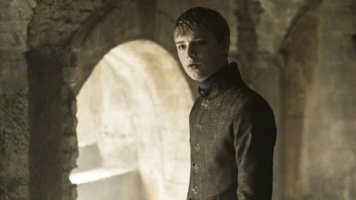 Relive 'Game of Thrones' Season 6