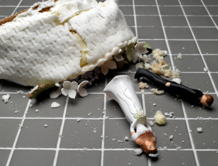 6 Divorce rules all couples should