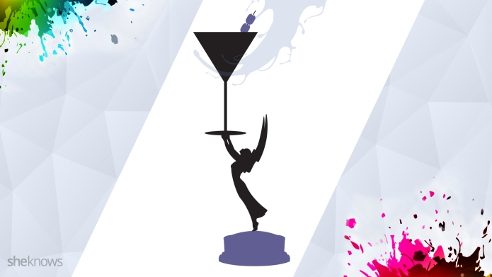 2015 Emmy Awards drinking game: TV's