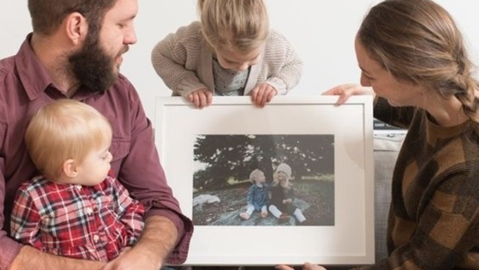 9 gifts that any new dad