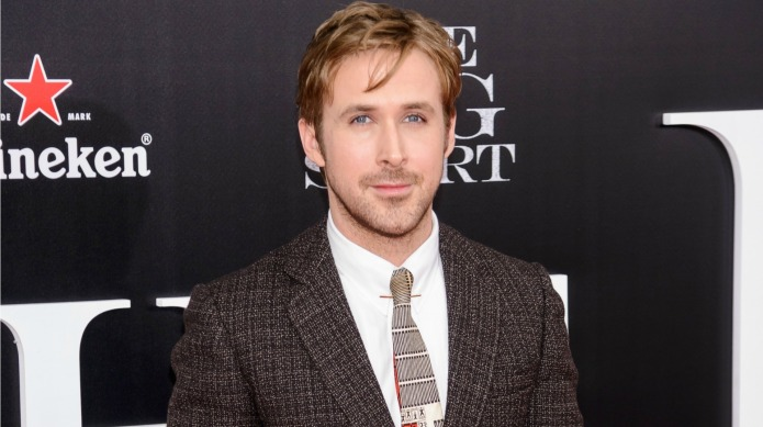 Ryan Gosling finally opens up about