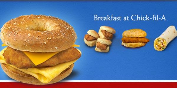 free-breakfast-chick-fil-a