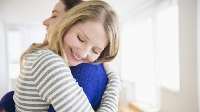 6 Ways to help a friend