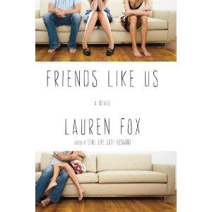 Friends like us
