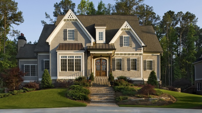 13 Ways to protect your home