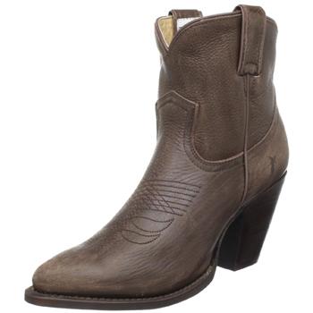 Frye Billy women boot