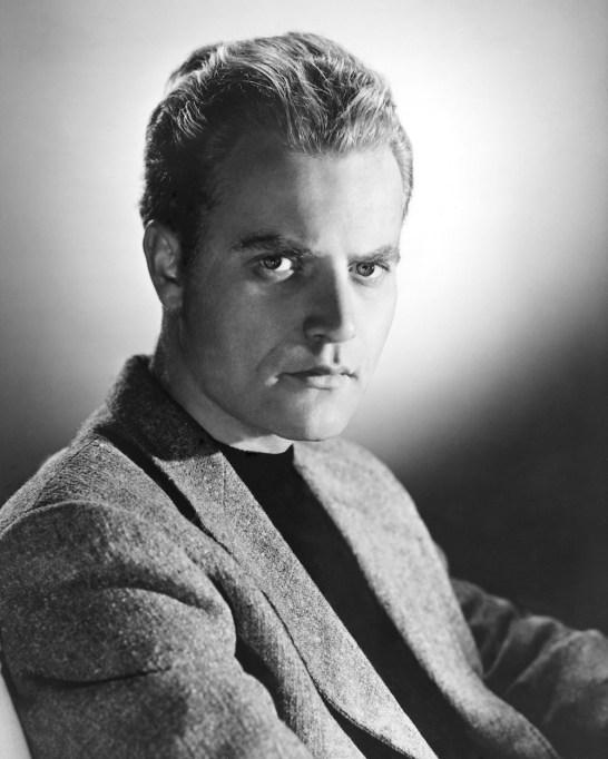 Vic Morrow 1960