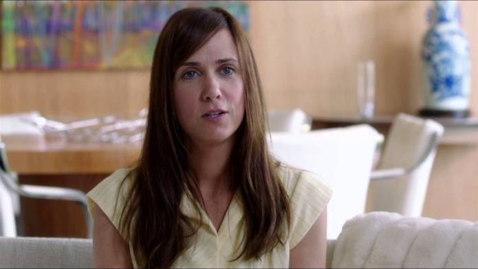 5 Things Kristen Wiig's new comedy