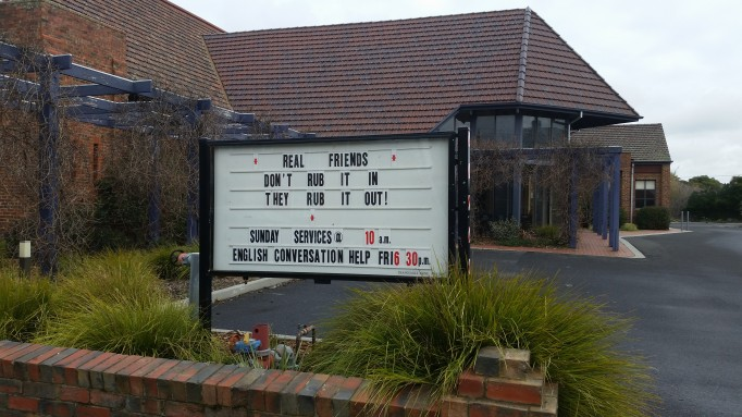 funny-church-signs-rub-it-out