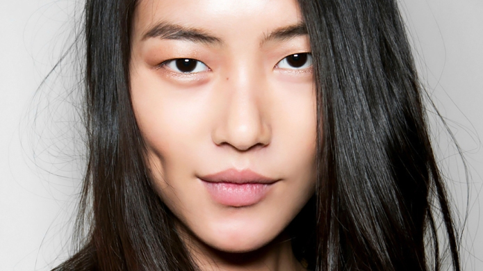 10 best drugstore face lotions under
