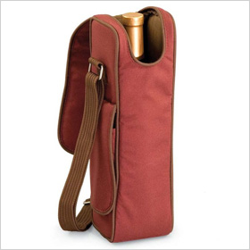 insulated wine tot