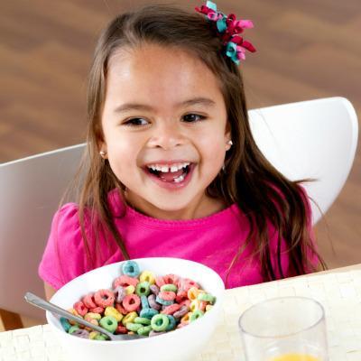 Chemical sensitivity in children