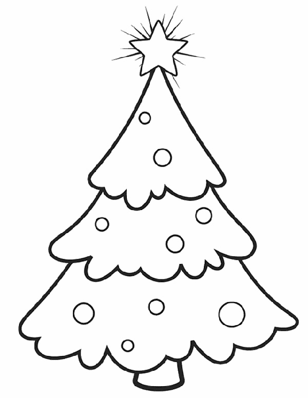 53 christmas coloring activity pages for endless holiday entertainment sheknows
