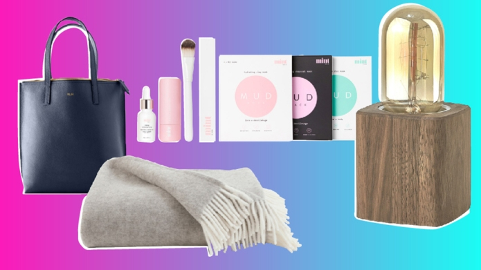 15 Modern Graduation Gifts They're Guaranteed