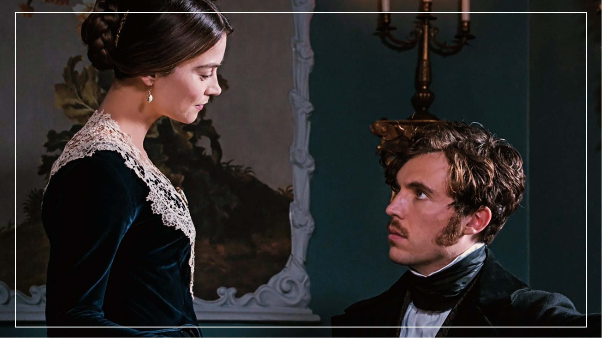 e06494c313 7 Things to Know About Prince Albert   Queen Victoria s Passionate Marriage