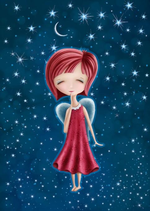 Your June Parenting Horoscope: Virgo