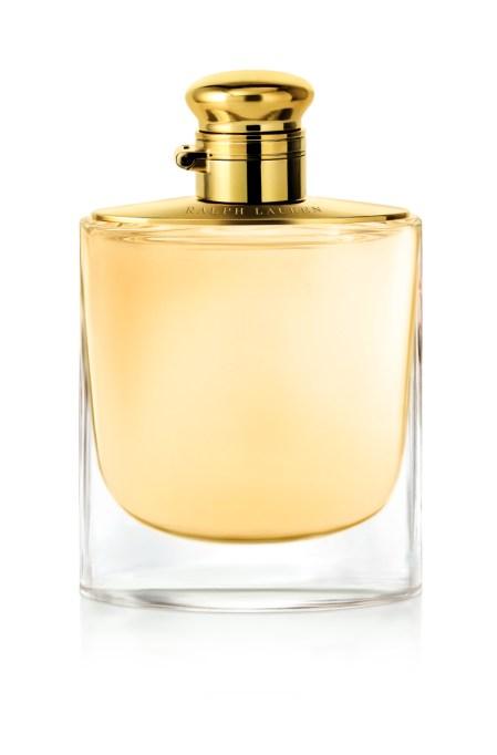 New Fall Fragrances to Shop Now: Woman By Ralph Lauren Eau De Parfum | Fall Beauty 2017