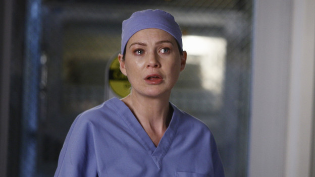 greys-finales-merediths-miscarriage