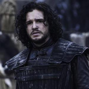 Game of Thrones review: The direwolves