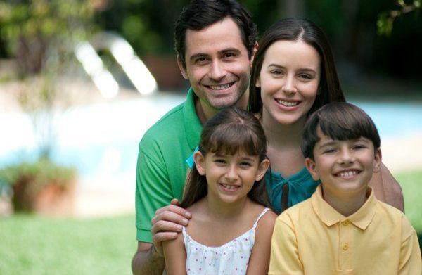The secret to happy kids? Boredom