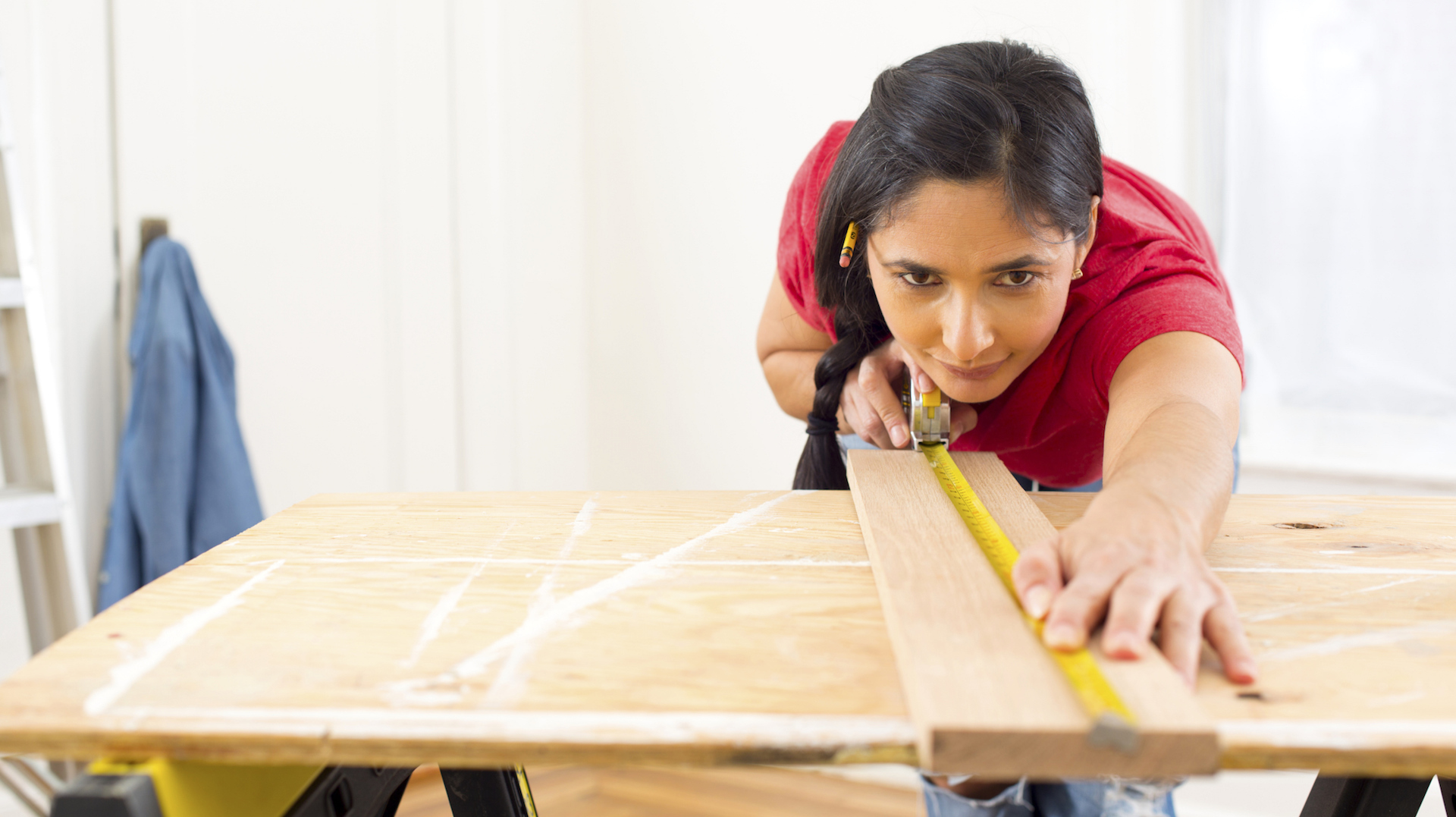 What You Don T Know About Home Makeover Shows Might Surprise Sheknows