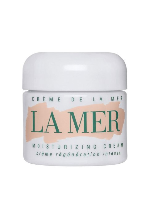Ultra Rich Moisturizers For The Cold Weather | La Mer Moisturizing Cream