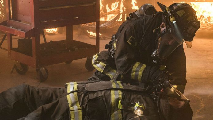 'Chicago Fire' Might Kill These 7