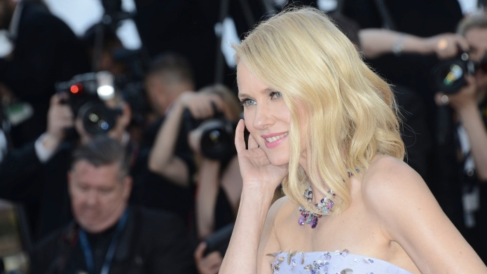 69th Cannes Film Festival - Opening