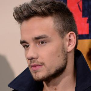 Liam Payne's apartment ravaged by fire