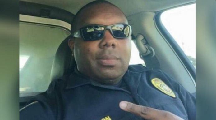 Slain Baton Rouge officers were fathers,