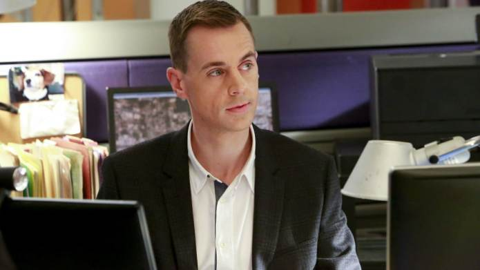 12 Ways Timothy McGee Is Basically