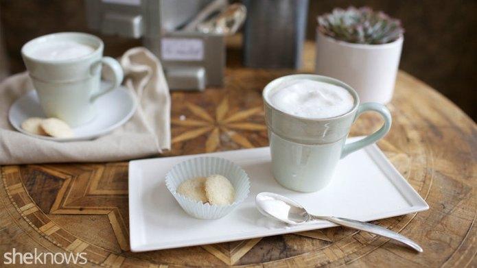 Coffee hack: How to make espresso