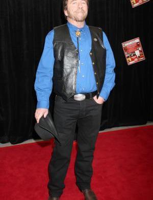 Victory for bigotry, Chuck Norris: Boy